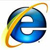 Download IE7 Browser